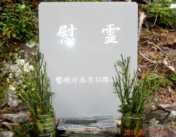 DSCN1793