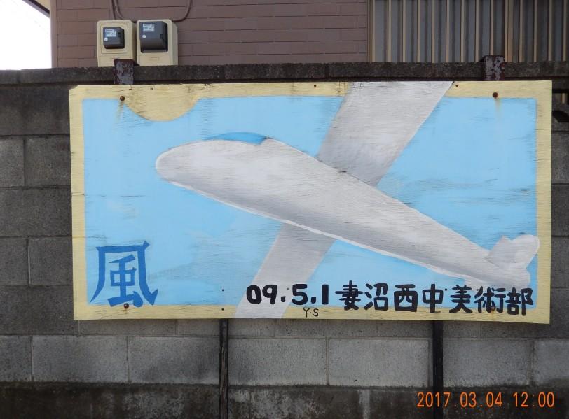 DSCN4323
