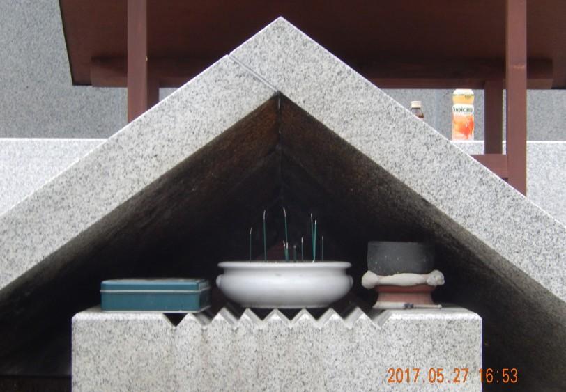 DSCN4604