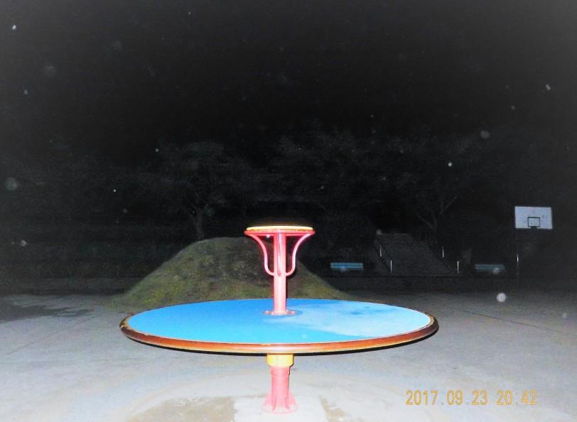 DSCN5134